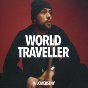 Max Merseny
