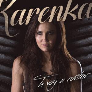 Karenka 歌手頭像