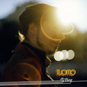 Tuomo 歌手頭像