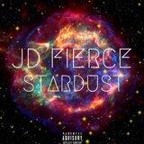 JD Fierce
