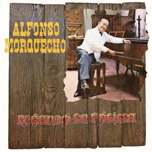 Alfonso Morquecho 歌手頭像