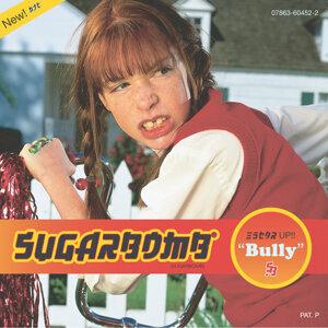 Sugarbomb 歌手頭像