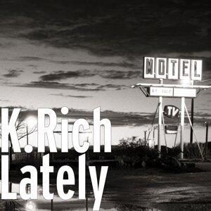 K.Rich