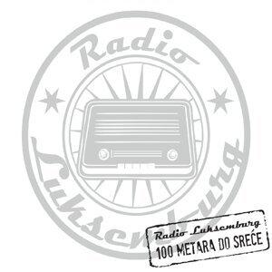 Radio Luksemburg 歌手頭像