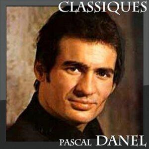 Pascal Danel 歌手頭像