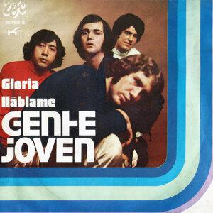 Gente Joven 歌手頭像