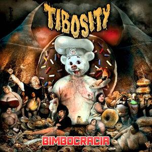 Tibosity 歌手頭像