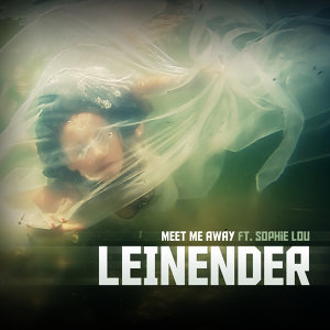 Leinender Feat Sophie Lou 歌手頭像