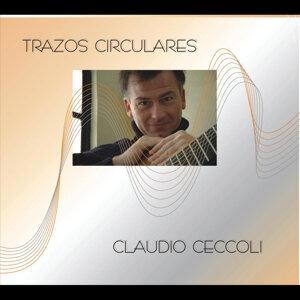 Claudio Ceccoli 歌手頭像