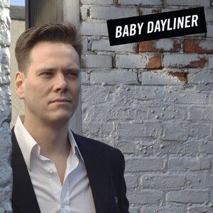 Baby Dayliner