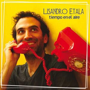 Lisandro Etala 歌手頭像