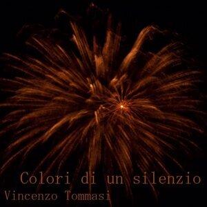 Vincenzo Tommasi 歌手頭像