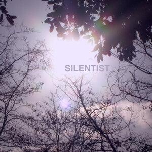 Silentist 歌手頭像