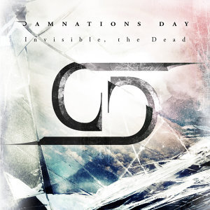 Damnations Day 歌手頭像