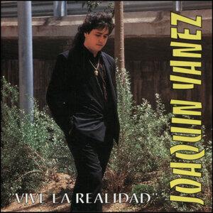 Joaquin Yañez 歌手頭像