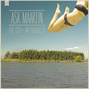 Ask Maartin 歌手頭像