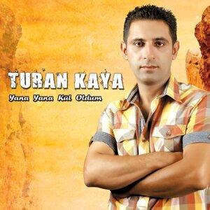 Turan Kaya 歌手頭像