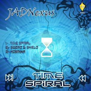 Jadnexus 歌手頭像