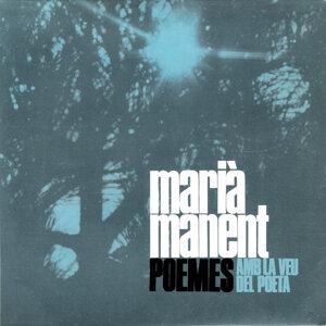 Marià Manent 歌手頭像