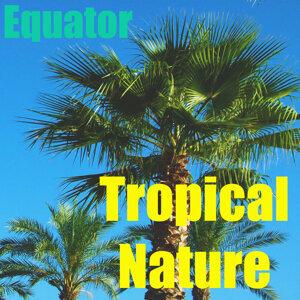Equator 歌手頭像