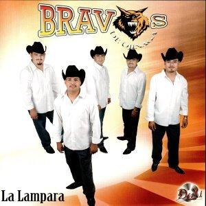 Bravos de Ojinaga 歌手頭像