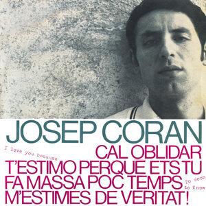 Josep Coran 歌手頭像
