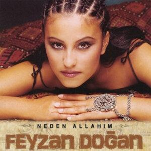 Feyzan Doğan 歌手頭像