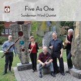 Sunderman Wind Quintet