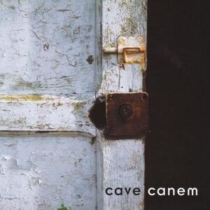 Cave Canem 歌手頭像