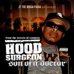 Hood Surgeon 歌手頭像