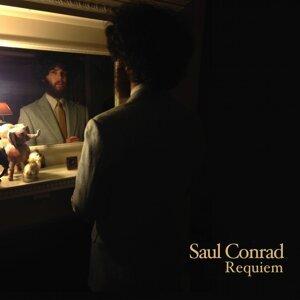 Saul Conrad 歌手頭像