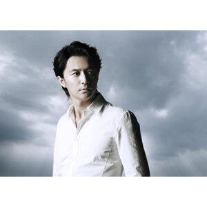 福山雅治 (Masaharu Fukuyama) 歌手頭像