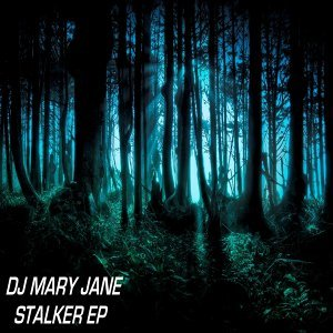 DJ Mary Jane 歌手頭像