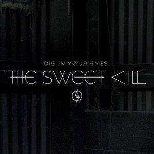 The Sweet Kill Artist photo