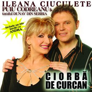 Ileana Ciuculete 歌手頭像