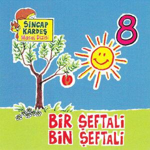 Selçuk Dinçer - Serdar Sönmez 歌手頭像