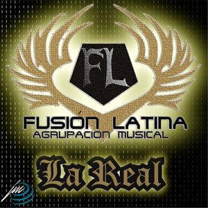 Fusion Latina 歌手頭像