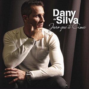 Dany Da Silva 歌手頭像