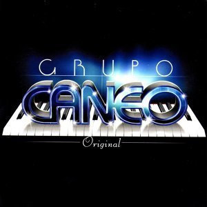 Grupo Caneo 歌手頭像