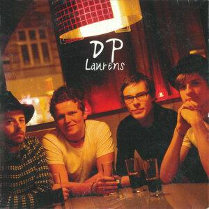 DP Laurens 歌手頭像
