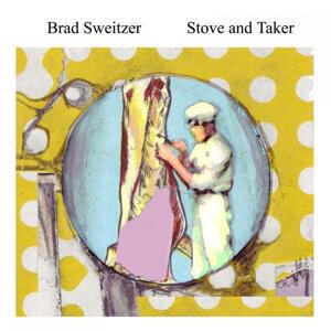 Brad Sweitzer 歌手頭像