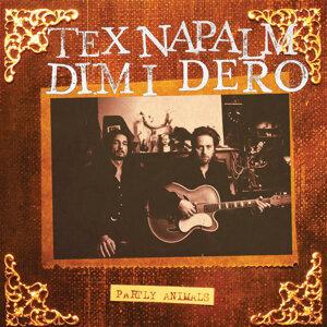 Tex Napalm / Dimi Dero 歌手頭像