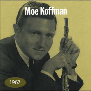 Moe Koffman Quartet 歌手頭像