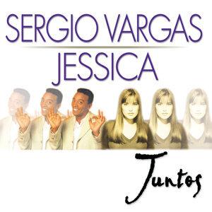 Sergio Vargas & Jessica 歌手頭像
