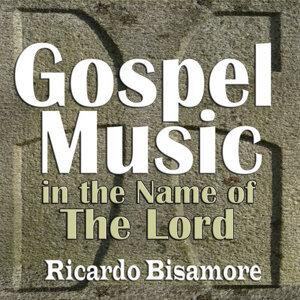 Ricardo Bisamore 歌手頭像