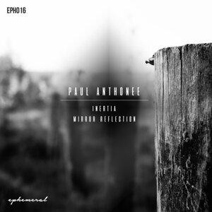 Paul Anthonee 歌手頭像