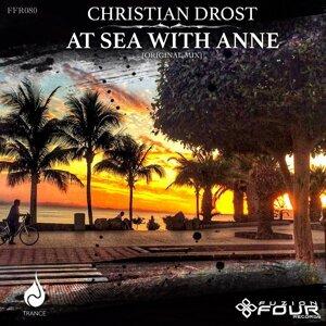 Christian Drost