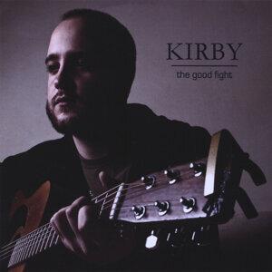Kirby 歌手頭像