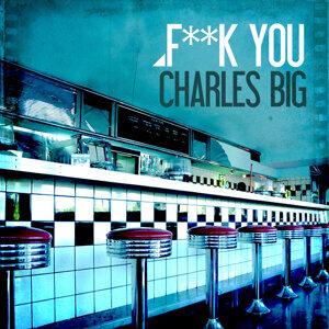 Charles Big 歌手頭像