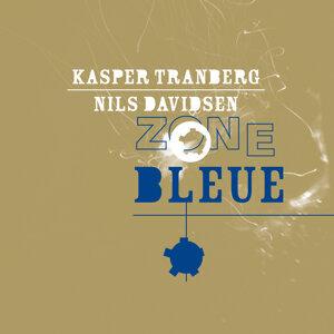 Kasper Tranberg/Nils Davidsen 歌手頭像